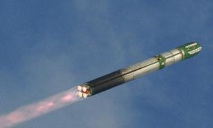 Источник в ОПК: Россия приступила к созданию ракетного поезда