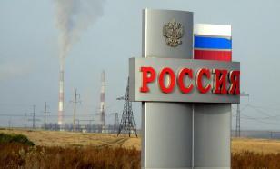 Крым отгородили от Украины 60-километровым забором