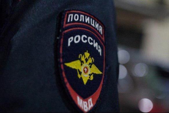 Минюст предупредил о новой схеме телефонного мошенничества