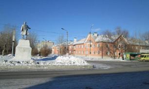 Силовики пришли с обыском в администрацию уральского города Коркино