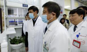 В Японии почти тысяча человек заразились коронавирусом
