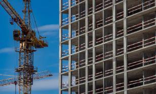 Член Совфеда: сейчас не лучшее время для покупки жилья