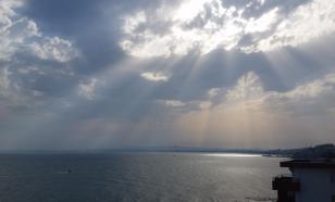 Климатолог: лето в России будет щедро на природные катаклизмы
