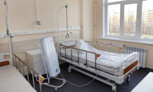 """Посольство КНР в Казахстане: выявлена  неизвестная """"местная"""" пневмония"""