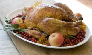 В России запретили завоз птицы из Австралии из-за гриппа