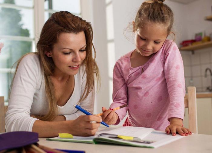 """Психолог Олеся Покусаева: """"Детям нужно внимание, а не просто подарки"""""""