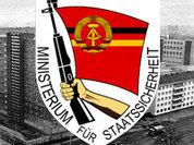 """Германия борется с духом """"Штази"""""""