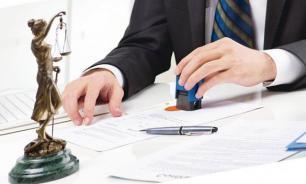 Сделка с жильем: в каких случаях обращаться к нотариусу