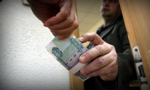 Глава СК России предложил конфисковывать имущество коррупционеров