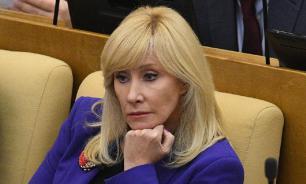 Авторы законопроекта о домашнем насилии получают угрозы