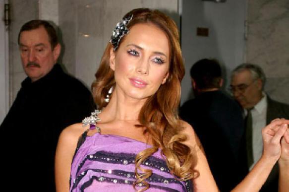 Салтыкова поддержала Шепелева в конфликте с кланом Фриске