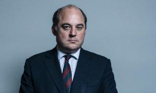 Великобритания покинет Ирак, если Багдад попросит