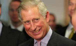 Принц Чарльз больше не самоизолируется и идёт на поправку