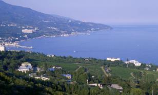 Крымчане рассказали, чем отличаются российские и украинские туристы