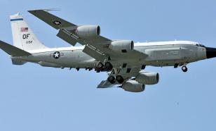 Секретная разведоперация НАТО — свидетельство развития беспилотников России