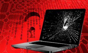Эксперт: Интернет-санкции будут означать объявление войны