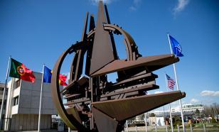 НАТО продолжит провоцировать Россию