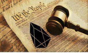 EOS изменит свою конституцию