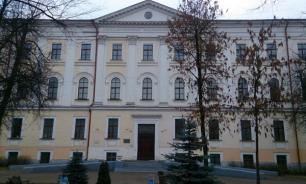 Рыночная экономика ректора Чичановской или развал вуза?