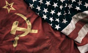 Как социальные лифты развалили СССР