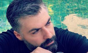Исхаков обратился к подписчикам после сообщений о разводе