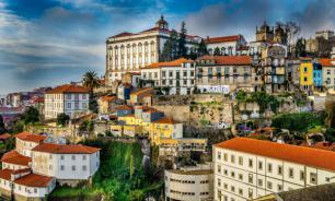 В Португалии завершилось голосование на президентских выборах