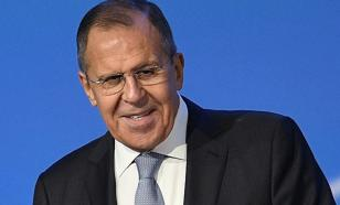 Лавров призвал Европу почаще слушать Путина