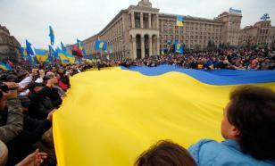 На Украине зафиксирована активизация представителей ДАИШ