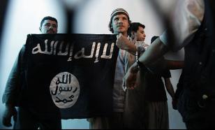 """""""Исламское государство"""" открывает """"юго-восточный фронт""""?"""