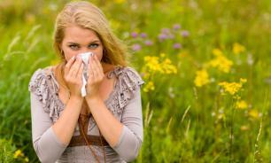 Аллергия лечится, но не всегда и не насовсем
