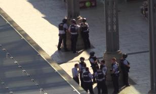 Устроивший стрельбу в Германии преступник транслировал атаку в интернет