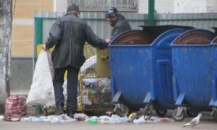 Дурной пример заразителен: у Соколова на Кузбассе появился подражатель