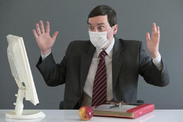 Пандемия требует корректировки законодательства