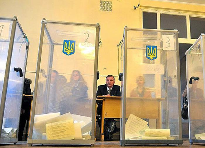 МИД Украины: Венгрия вмешалась в наши выборы