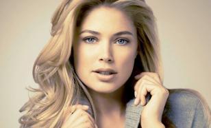 Новый «ангел» Victoria's Secret затмит Хайди Клум и Жизель Бундхен