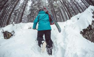 Банско. Горные лыжи для экономных