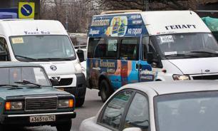 Уральская пенсионерка выгнала школьницу с медицинским прибором, приняв ее за террористку
