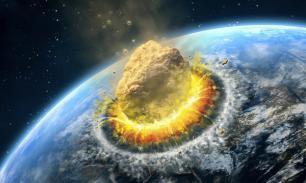 Это еще повторится: обнаружены следы вымирания всего живого на Земле