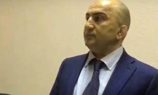 Раскрыты шокирующие подробности покупки поста в руководстве МВД