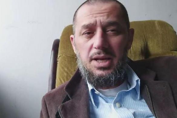 Чеченский блогер, критиковавший Кадырова, убит во Франции