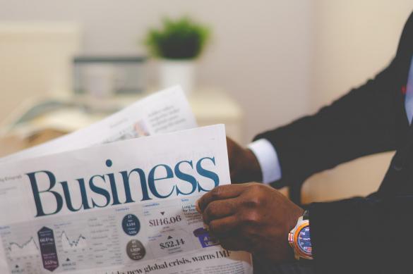 Российские предприниматели считают госпомощь бизнесу эффективной