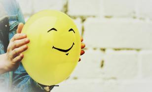 Жители Земли смотрят в будущее с оптимизмом