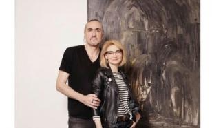 Эвелина Хромченко показала возлюбленного