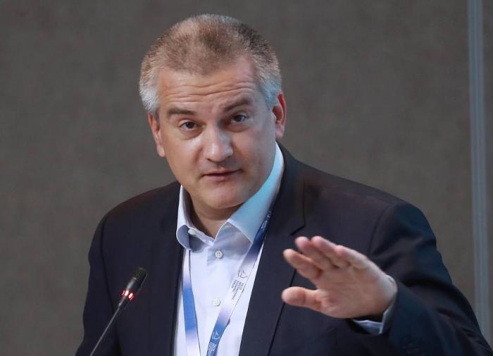 "Зеленскому напомнили про платежи за квартиру, идущие ""оккупантам"""