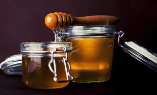 Врачи предупреждают об опасности из-за избытка антибиотиков в мёде