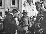 """Гитлер - """"перпетуум мобиле"""" рекламы"""