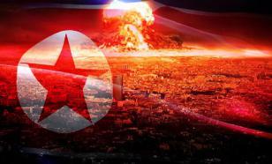 """Умрут все: Ким Чен Ын """"сварил"""" биологическое оружие"""
