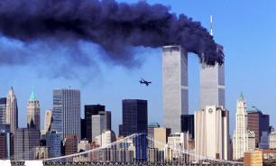 Экс-аналитик ЦРУ: Путин предупреждал Буша об угрозе теракта 11 сентября