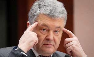 Адвокат Порошенко пояснил, почему он не пришел на допрос с полиграфом