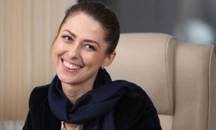 Журналистку Юзик задержали в Иране из-за контактов в Facebook